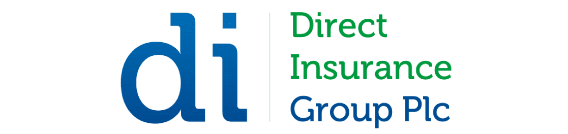 Direct-Insurance-Group