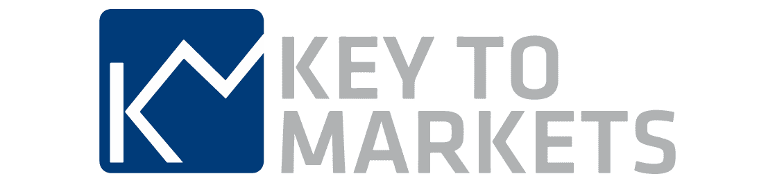 Key-To-Markets