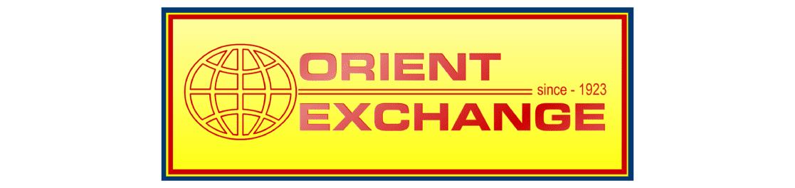 Orient_Exchange_Co.