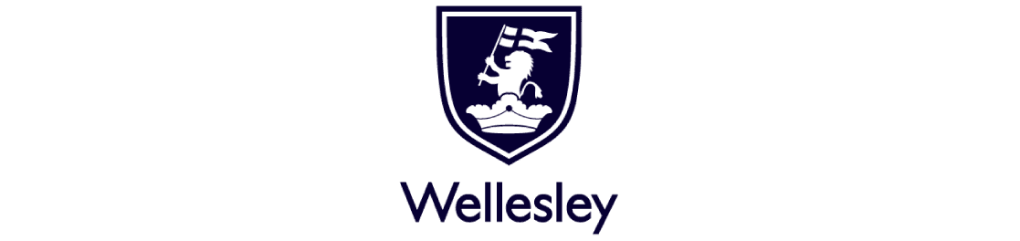 Wellesley-&-Co-Ltd