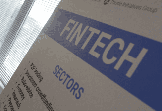 The Five Common Mistakes Made By Fintech Startups