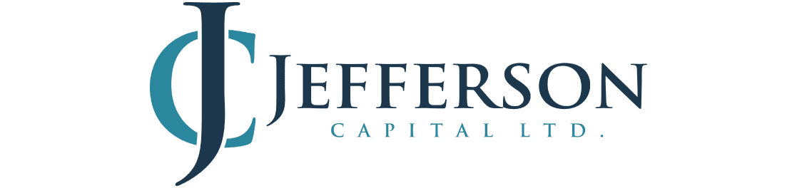Jefferson-Capital-Ltd