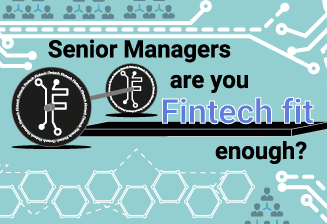Senior-Managers-Are-you-Fintech-fit-enough - -Blog-Featured-Image