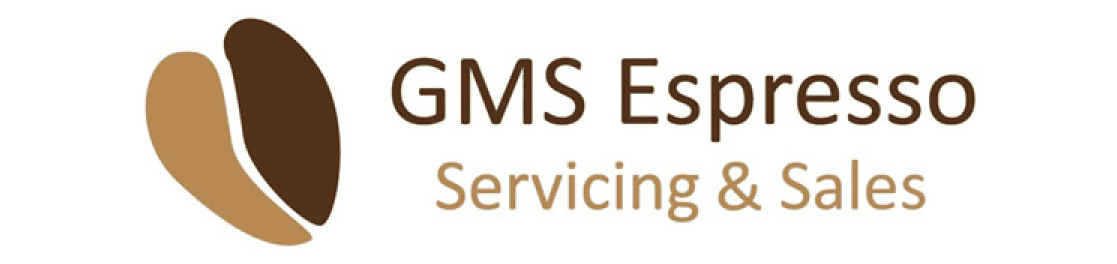 GMS-Espresso-Servicing