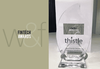 Wealth-&-Finance-Fintech-Awards - -News-Featured-Image
