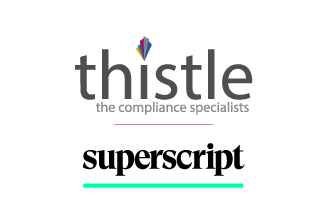 Superscript-Partnership