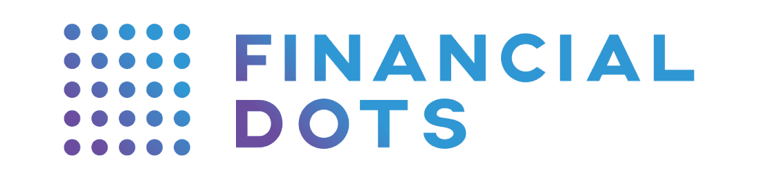 Financial-Dots