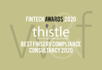 Wealth-&-Finance-Fintech-Awards-2020