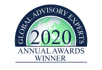 Global-Advisory-Experts-Awards-2020-Logo-News-Page.png