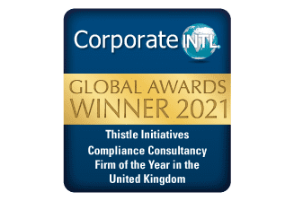 Corporate-Intl-Global-Awards-News-Featured-Image