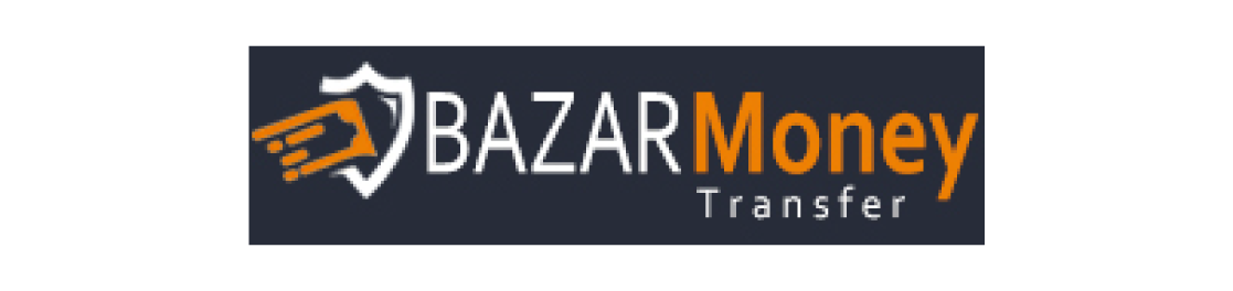 Bazar-Money-Transfer