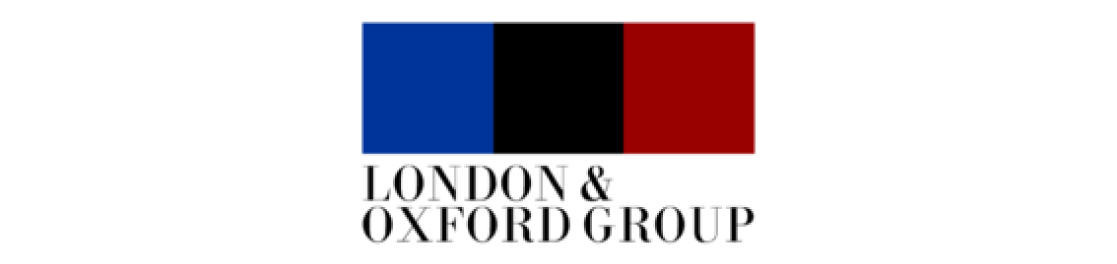 London-&-Oxford-Group